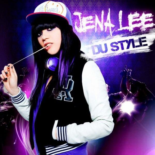 Jena Lee Du Style - 'Regardez moi' ;)