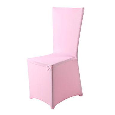 decoración de la boda bastante delicado ajuste de altura 110 cm 55 cubierta  de la silla