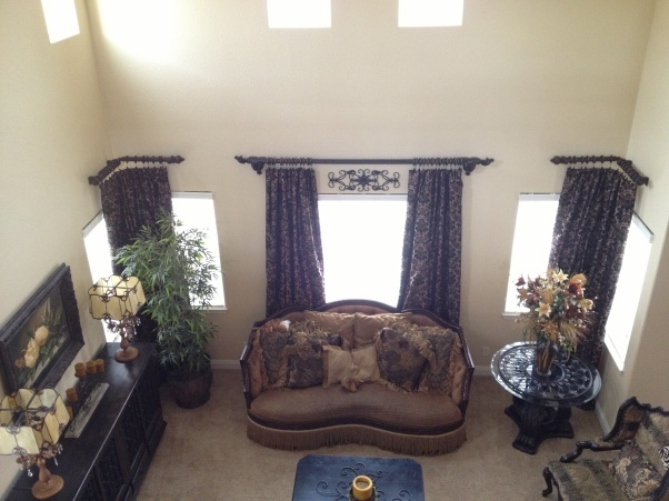 34 best images about my living room on pinterest hand for Old world living room ideas