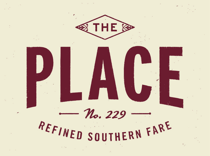 the-place_logo_beige-red_01.jpg 1,617×1,200 pixels