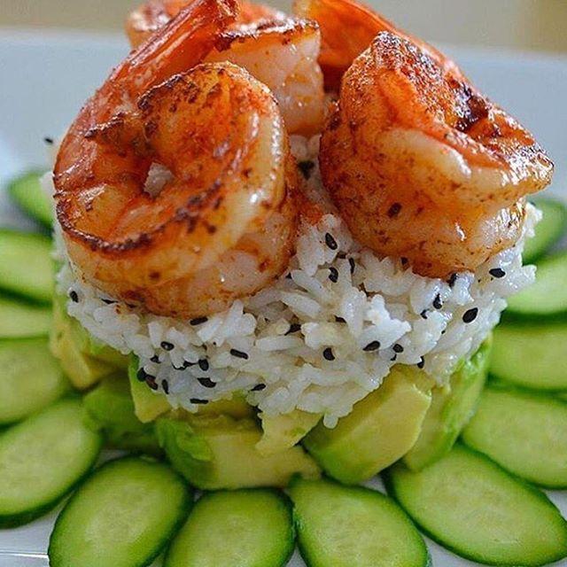 Quand vous avez que 5 minutes pour manger sain vous vous faites quoi ?…
