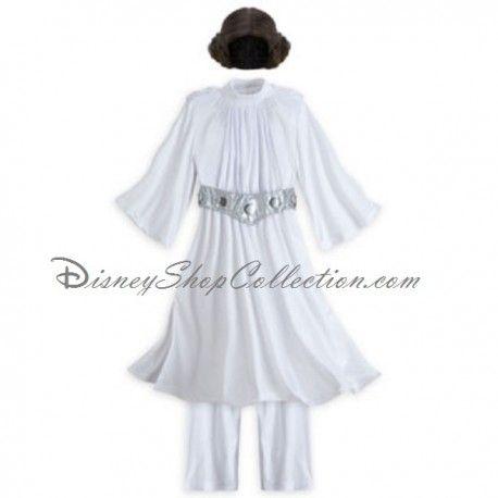 https://disneyshopcollection.com/fr/boutique-star-wars/519-deguisement-princesse-leia-star-wars-enfant-disney-store-5-6-ans.html