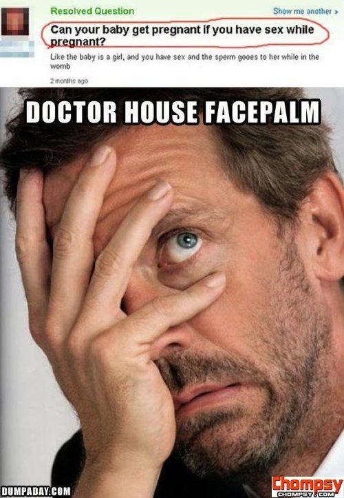 dr house face meme. dr house face meme 8