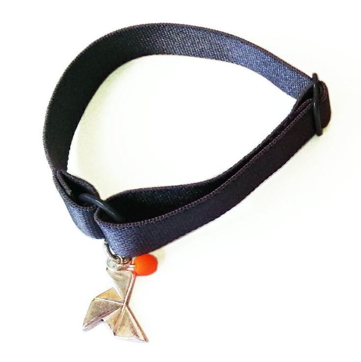 L'emblème de la #CocottePower : le bracelet de la fille qui vit sa vie comme elle l'entend. http://boutique.cocotte-power.fr/index.php?id_product=8&controller=product