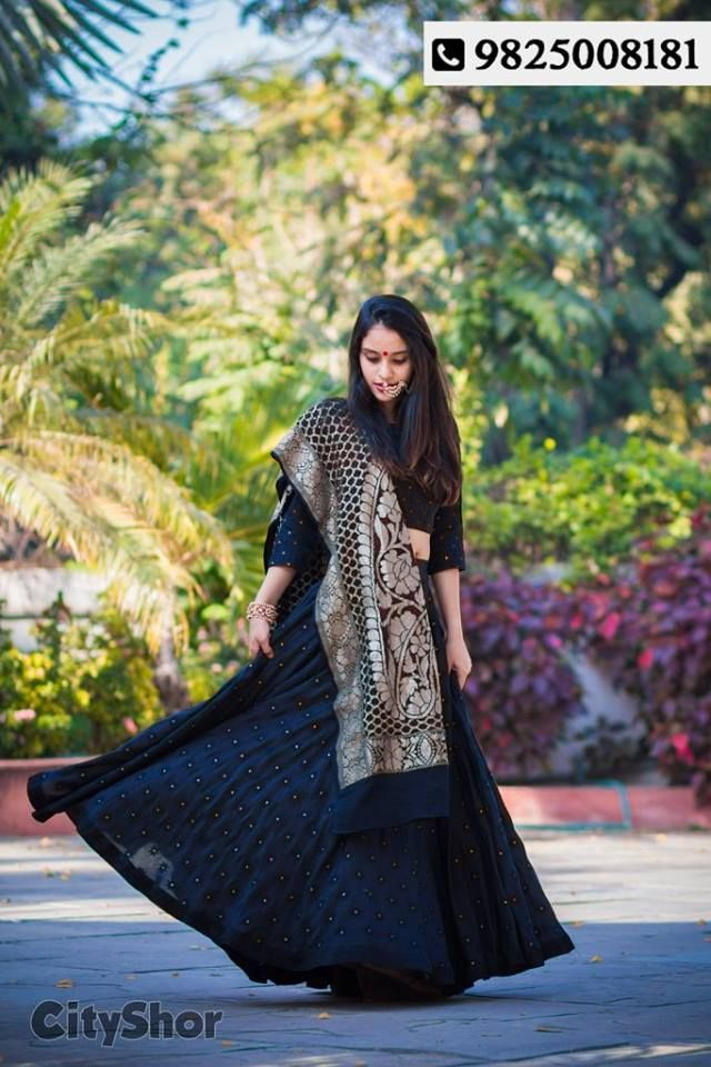 Bala - Ethnic wear for young women, presents its 'Fresh 2018 Collection'. Address: 'Shree' 14B2 Ashok Vatika, Near Hotel Planet Landmark, Ambli road, Ahmedabad Contact: 9825008181  #Fashion #Clothing #Apparels #Ethnicwear #IndoWestern #Trendywear #FreshCollection #Customization #Bala #BalaEthnicwear #CityShorAhmedabad