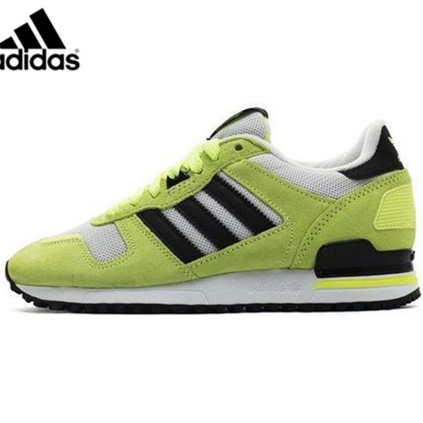 save off 0547c 7ea27 Mens Adidas Originals ZX 700 Shoes FluorescentBlackWhite M19394,Adidas-ZX  Shoes Sale Online  ZX Shoes Sale Online  Pinterest  Shoe sale、Adidas ZX  和 ...