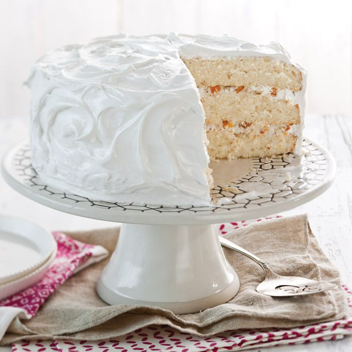 17 Best ideas about Lady Baltimore Cake on Pinterest ...