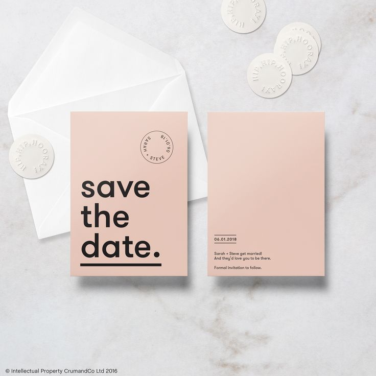 monogram wedding envelope seals sticker%0A Empty Map Of Australia