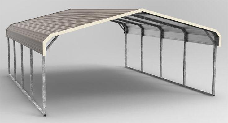 Carport Parts And Accessories : Best leonard buildings ideas on pinterest