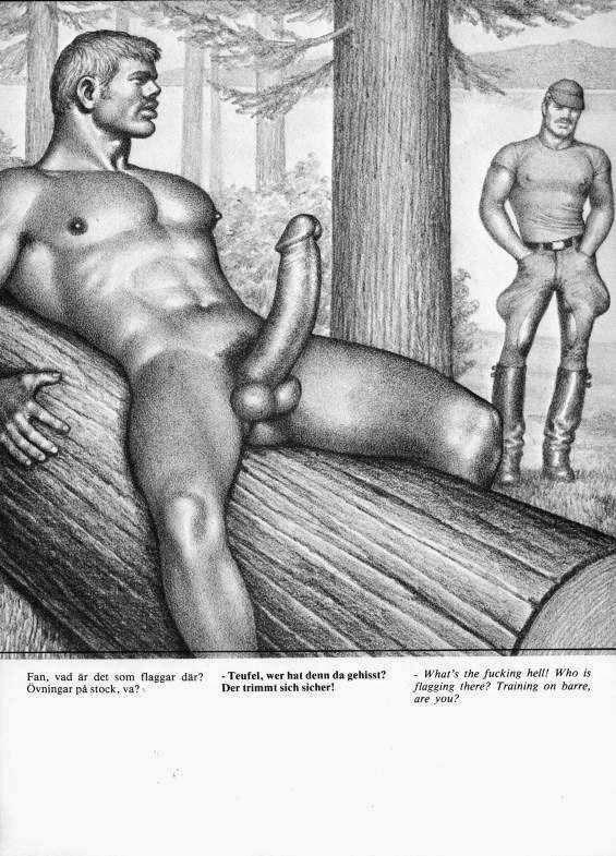 itsetyydytysfoorumi finland porn videos gay