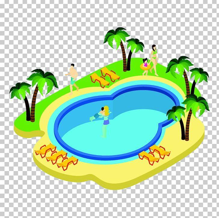 Swimming Pool Cartoon Png Animation Area Art Artwork Cartoon Cartoons Png Swimming Pools Pool