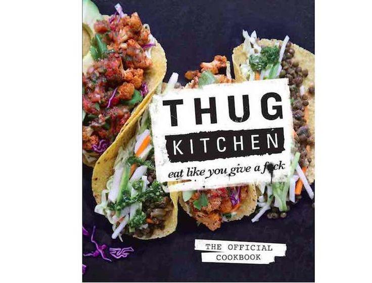 The 10 most popular vegan cookbooks on Amazon right now