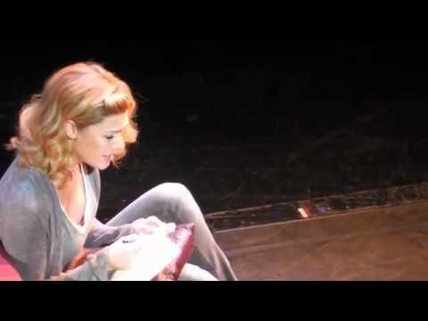 Siobhan Dillon - With You - YouTube