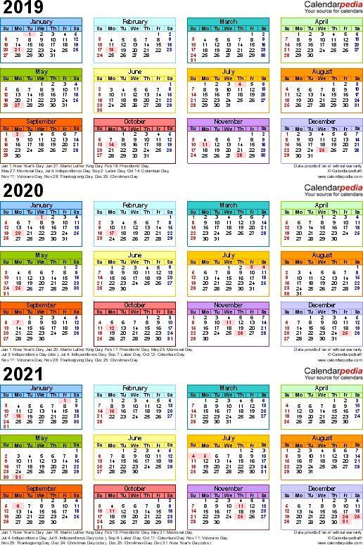 Broadcast Calendar 2021 Editable Calendar 2021 Broadcast Calendar for All Users – Welcome