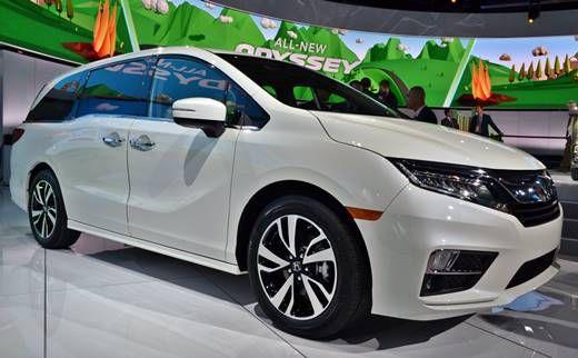 2018 Honda Odyssey AWD Rumors, 2018 honda odyssey review, 2018 honda odyssey release date, 2018 honda odyssey price, 2018 honda odyssey colors, 2018 honda odyssey interior, 2018 honda odyssey ex,