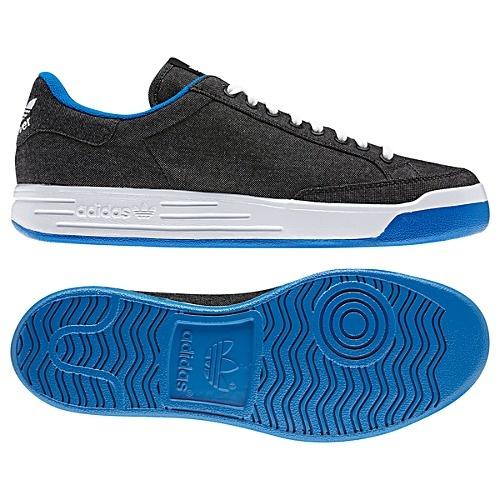 Men's adidas Originals Rod Laver Summer Shoes $65.00: Colors Combos, Summer Shoes, Summer Rods, Rods Laver, Adidas Shoes, Adidas Rods, Laver Summer, Hot Summer, Affordable Shoes