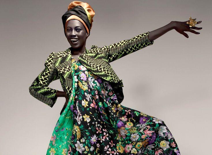 DESIGNER'S SOUL: DURO OLOWU nigeria and jamaica meet europe Written by Deborah Ohanma #mindfulness #conscious #welum #readonwelum #creativity