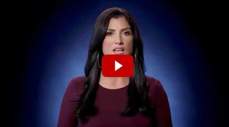 """The National Rifle Association has finally crossed a scary line with their rhetoric. Watch this unsettling new ad they've posted encouraging what is basically a civil war with the alt-right and liberals. In case you would rather read what Dana Loesch said: """"They use their media to assassinate real news. They use their schools to […]"""