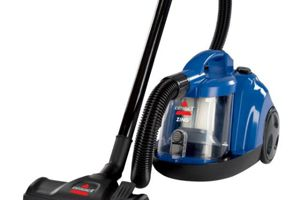 1000 Ideas About Vacuum Cleaners On Pinterest Hand