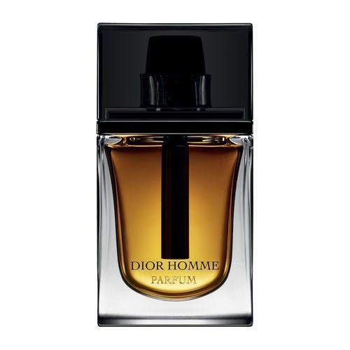 08/16/14 03:28:58   por: Sandra Raicevic Petrovic    Dior Homme Parfum é apresentado como a mais nova variação da coleção Dior Homme, q...