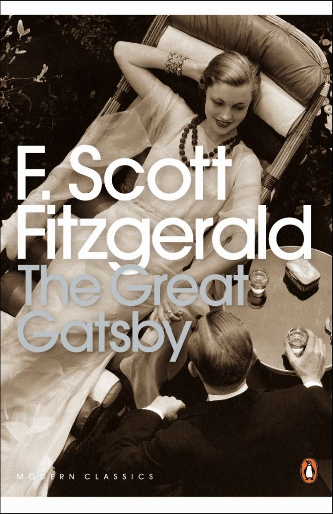 The perfect novel, re-read, and understood with blazing clarity since having read FSF's collected letters. 180 pages. 6 June