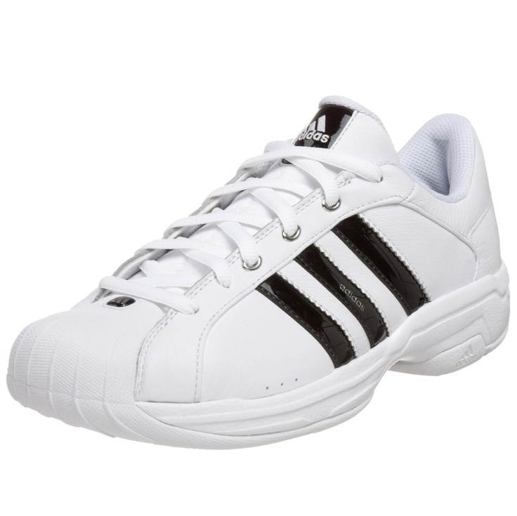 Adidas superstar 2g red