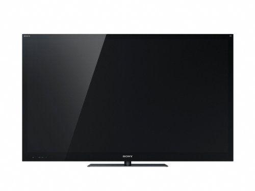 46 inch sony bravia lcd 1080p