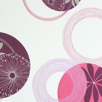 Zest standard colour scheme - Curtains/Blinds