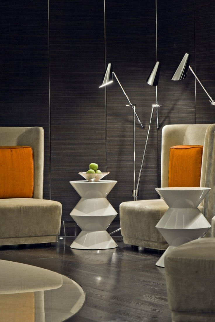 Decor aura spa design by khosla associates architecture interior - Find This Pin And More On Spa