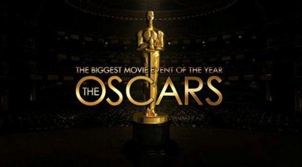 Estos son los nominados a los premios Óscar 2015