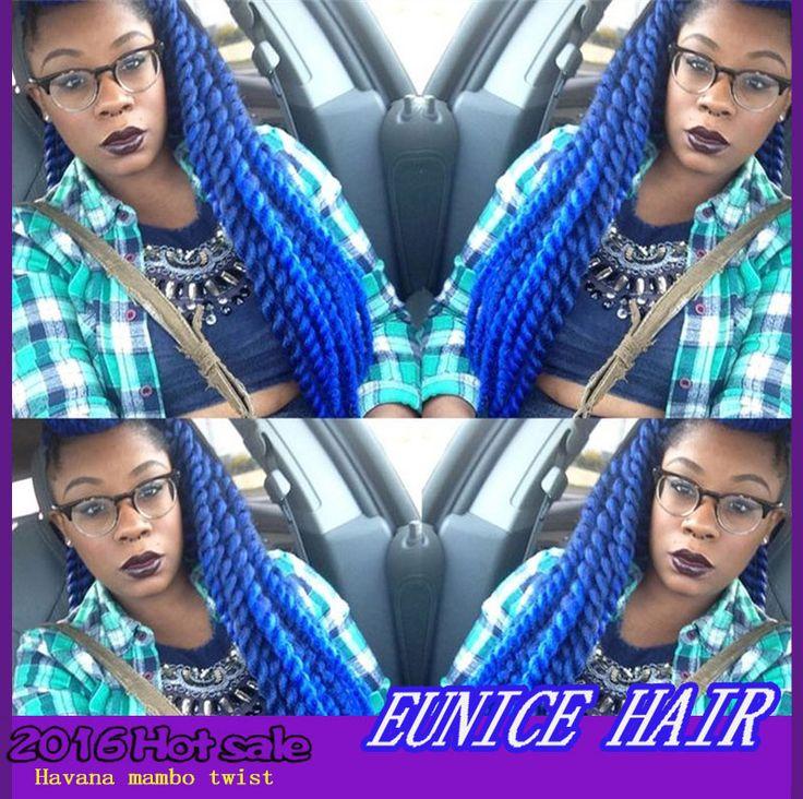 2016 Hot Hair Havana Mambo Twist Crochet 12-24inch Dreadlock Extensions 1pc Expression Braiding Hair 80g Kanekalon Braiding Hair     #http://www.jennisonbeautysupply.com/    http://www.jennisonbeautysupply.com/products/2016-hot-hair-havana-mambo-twist-crochet-12-24inch-dreadlock-extensions-1pc-expression-braiding-hair-80g-kanekalon-braiding-hair/,     2016 Hot Hair Havana Mambo Twist Crochet 12-24inch Dreadlock Extensions 1pc Expression Braiding Hair 80g Kanekalon Braiding Hair…