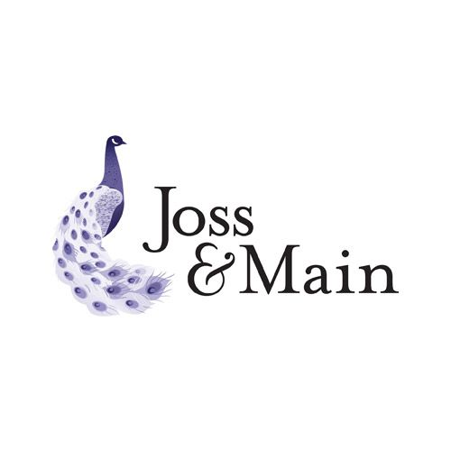 Joss and Main Coupon: Earn $15 After You Refer A Friend At Joss