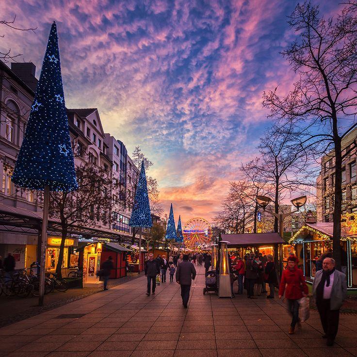 Duisburg (Nordrhein-Westfalen)Germany