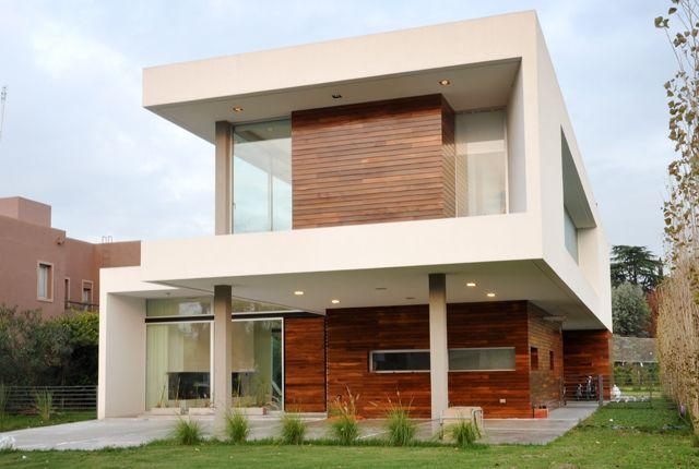 PRT #Arquitectura #Architecture #Design #Disenio