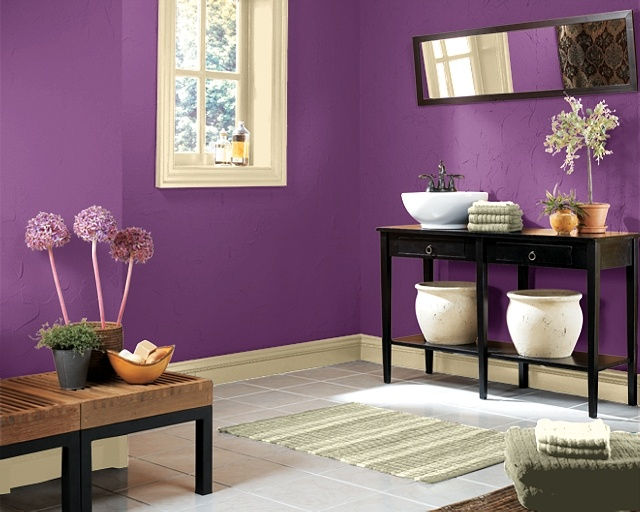 Manifest How To Transform The Personality Of A Room With Just Paint And Mouldings