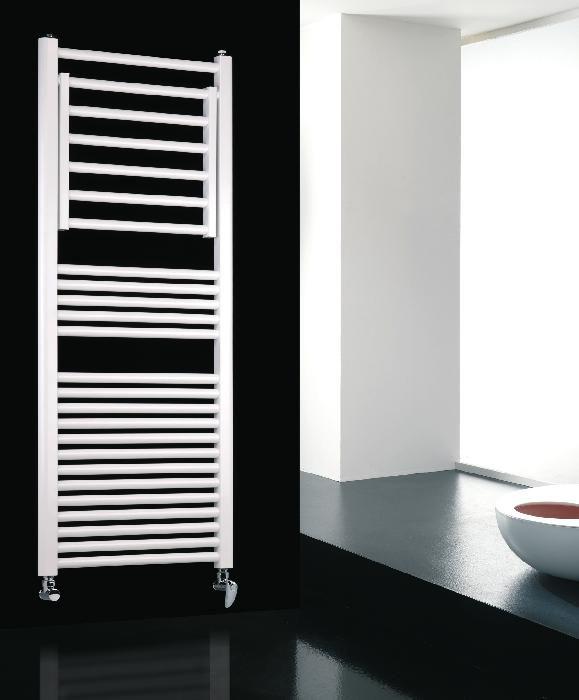 Mejores 42 im genes de radiadores de ba o o toalleros en - Mejores radiadores electricos ...