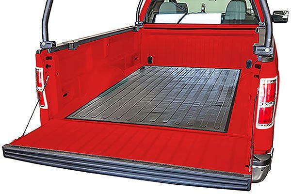 Westin Universal Truck Bed Mat - Best Price on Westin Universal Fit Bed Mats