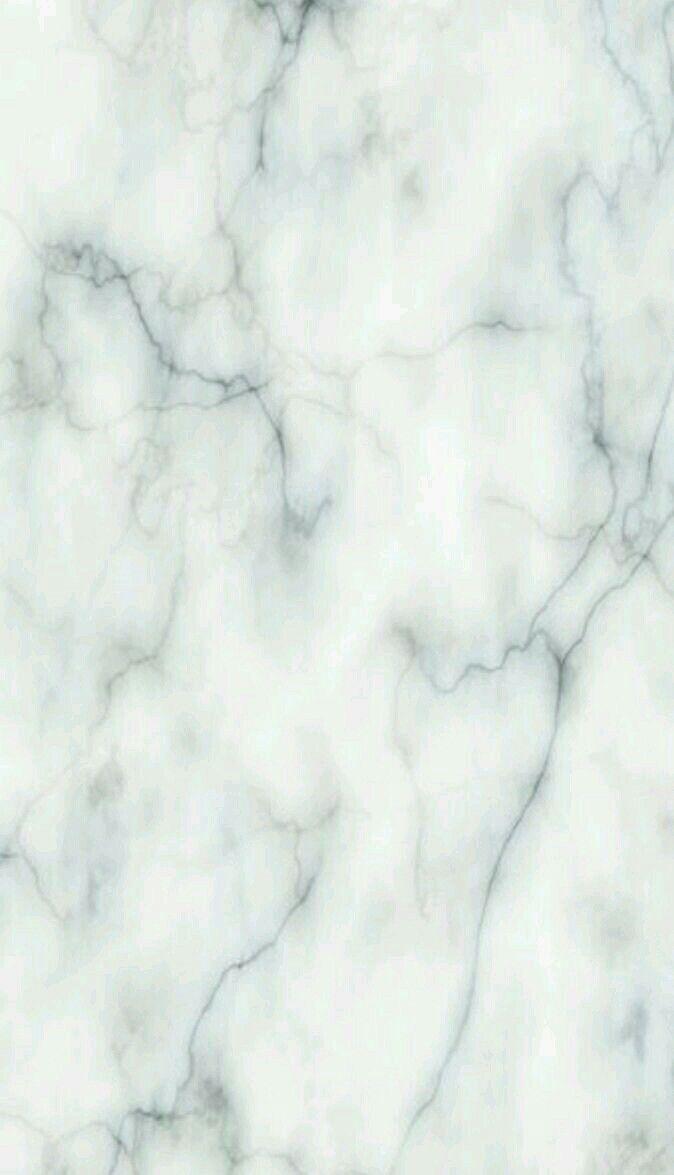 Must see Wallpaper Marble Ios - c9cbc5c56d3e041f0c82ae0c722ebca9  2018_1739100.jpg