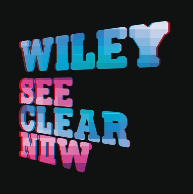 """Wearing My Rolex - Radio Edit"" by Wiley was added to my Shizz playlist on Spotify"