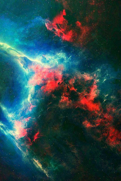 фото космоса на аву поговорить самой знаменитой