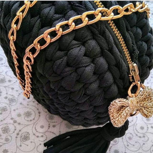 @derincrochet  #yazmodasi #crochet #cantamodeli  #crocheting #knitting #knitstagram #severekoruyorum #knit #orgucanta #knittinglove #knittingfactory #tag #tbt❤️ #tags4likes #kadın #makaron #çanta #örgü #örgümodelleri #örgümüseviyorum #pinterest #diy #baby #hirka #sapka #goodidea #iyifikir #elişi #hobi #amigurumi