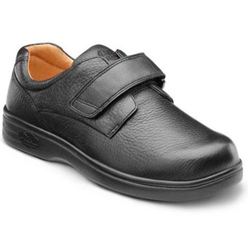 Therapeutic Shoes Stores
