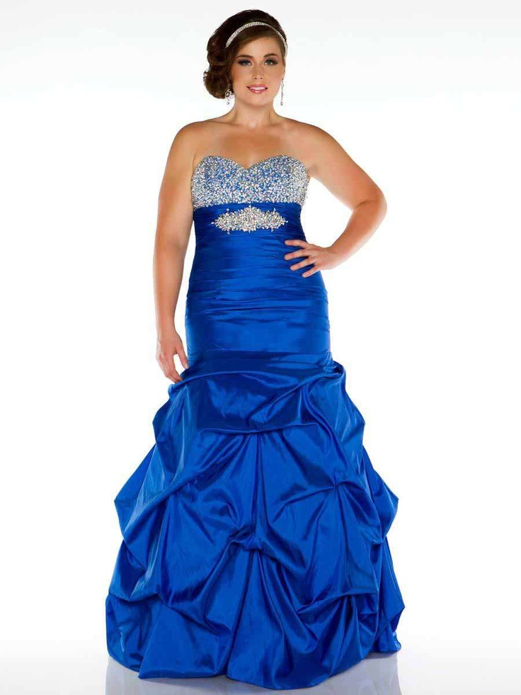Fabulouss 61322F Mac Duggal