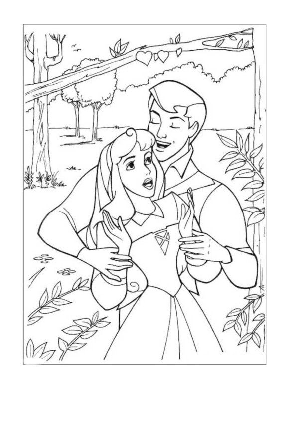 oline disney coloring pages - photo#46