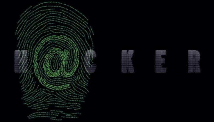 Berhasil Bobol Gatecoin, Hacker Bawa Kabur $2 Juta