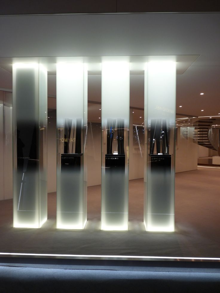 Exhibition Stand Design Peterborough : Best images about exhibition display cases on pinterest