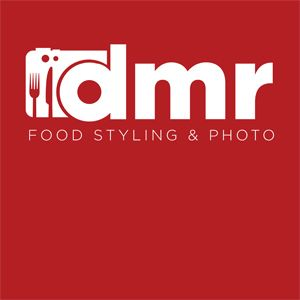 dmr Food Styling & Photo