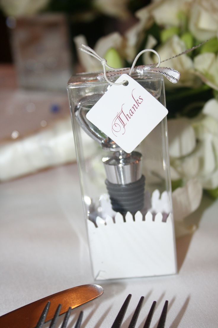 99 best Favours images on Pinterest | Wedding souvenir, Party favors ...