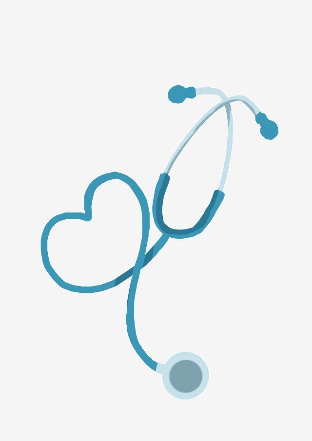 اللوازم الطبية والأزرق والعلاج الطبي السماعة الطبية الصك سماعة الطبيب الإمدادات الطبية أزرق Png وملف Psd للتحميل مجانا Medical Supplies Medical Background Prints For Sale