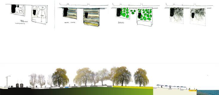 HTO Park | Landscape Voice